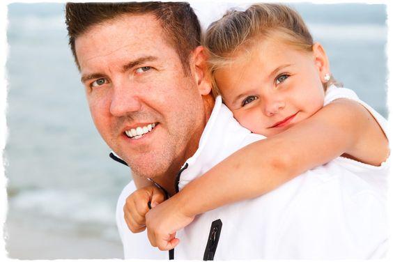 family gulf shores photographer | Family