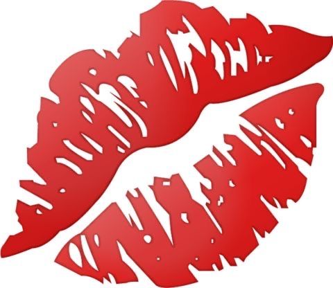 Pin By Maykinho Smit On Melhores In 2020 Kiss Emoji Emoji Faces Kissing Lips