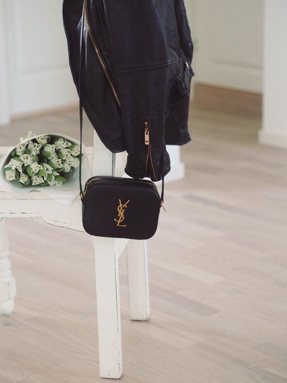 Smart Ysl Replica New Discount Tag Handbags