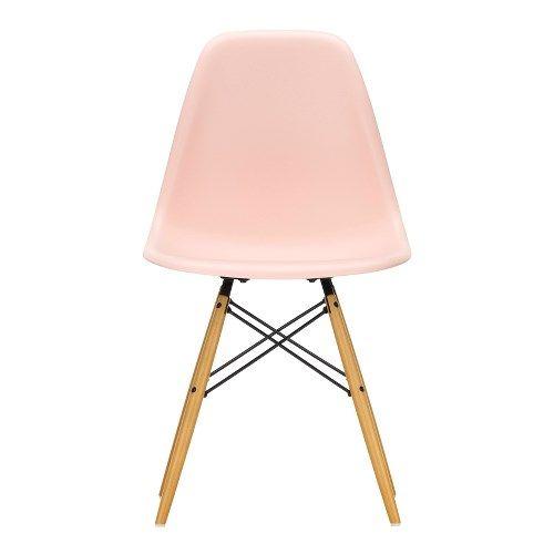 Barnestoler | Kjøp design online