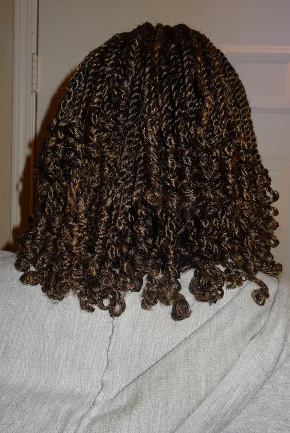 Crochet Braids Kennesaw Ga : KinkyTwist #FemiMarleyBraidingHair #BraidSalonInKennesaw Thanks for ...