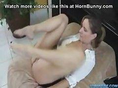 Gets porn Mom pregnant