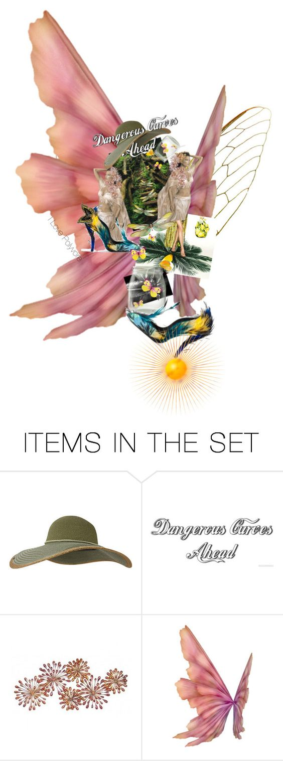 """""""Dangerous"""" by anastasia-pellerin ❤ liked on Polyvore featuring art, blog and Lily"""