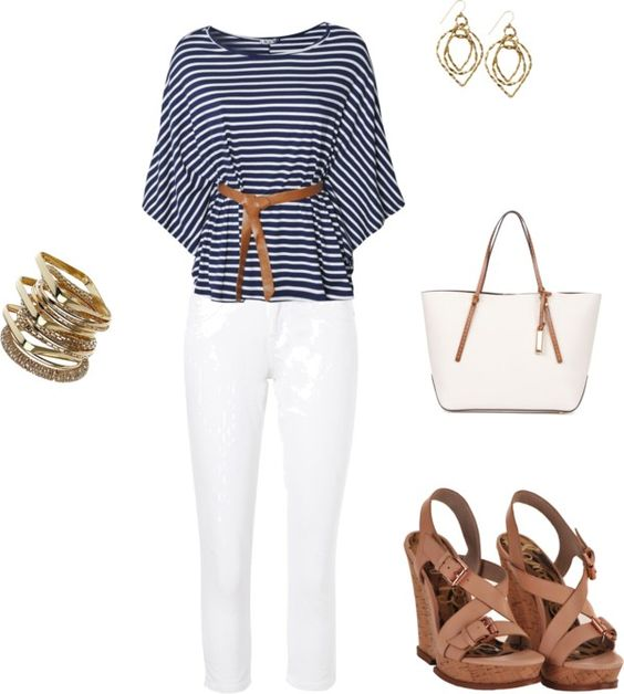 Ready for brunch!, created by sabra-benes on Polyvore