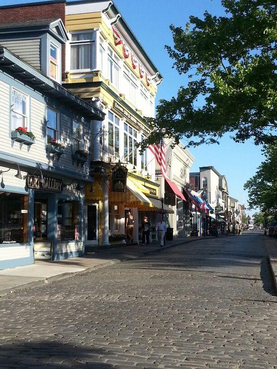 Newport Rhode Island And Islands On Pinterest