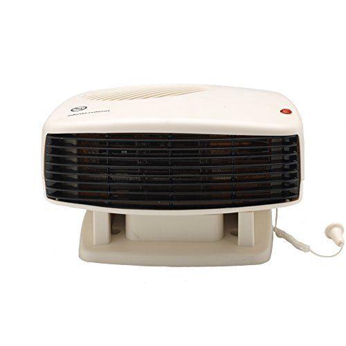 Winterwarm Wwdf20 2 Kw Wall Mounted Downflow Bathroom Fan Heater White 43 Bathroom Fan Wall Mount Appliances Direct