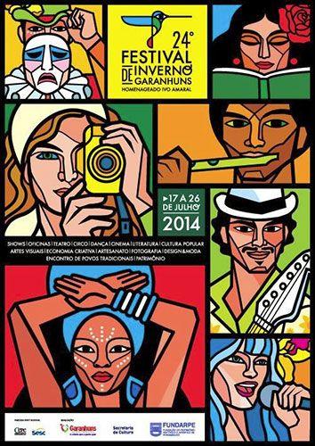 Profissional da Blackninja brilha na Bienal Iberoamericana de Design. Peças são assinadas pelo cubano David Suárez sob a batuta de Carlos Augusto Lira - o projeto a ser uma das estrelas da Bienal Iberoamericana de Diseño (Bid 14), que acontecerá entre 25 e 29 de novembro em Madri, na Espanha.