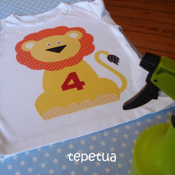 tepetua: Self-Stitched