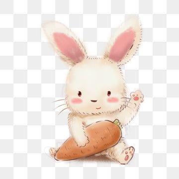 O Elefante E O Coelho Elefante Coelho Baloes Cor De Rosa Imagem Png E Psd Para Download Gratuito Cartoon Animals Cute Cartoon Animals Animals