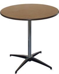 TABLE 36 INCH COCKTAIL / 42 INCH HIGH Rentals Cleveland OH, Where To Rent TABLE  36 INCH COCKTAIL / 42 INCH HIGH In Parma Heights, North Ridgeville, ...