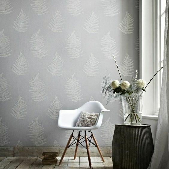 Wohnzimmer Design Tapete | Badezimmer & Wohnzimmer Wohnzimmer Design Tapeten