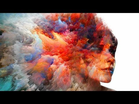 89 Smoke Dispersion Face Photoshop Effect Tutorial Cs6 Cc