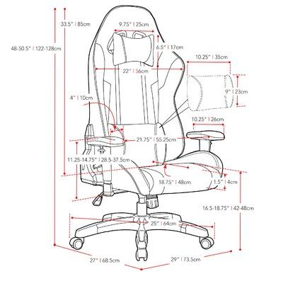 Pin By Aben Addy On Design Sketch In 2020 Corliving Green Chair Gaming Chair