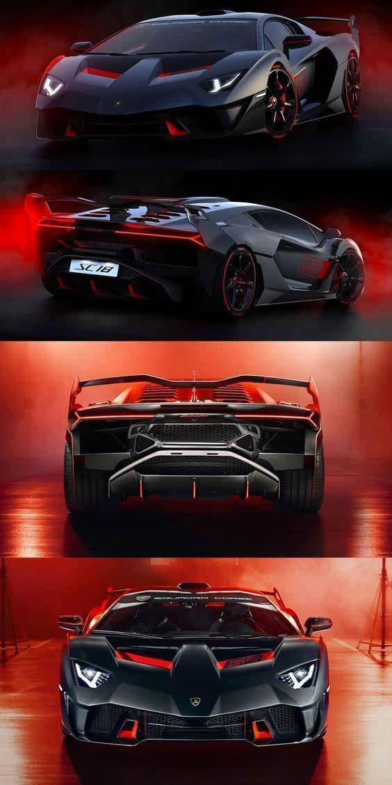 Lamborghini Veneno Horsepower Reviews Specs Prices Top Speed Horsepower Lamborghini Prices Reviews Specs Spe Mobil Sport Mobil Balap Mobil Keren