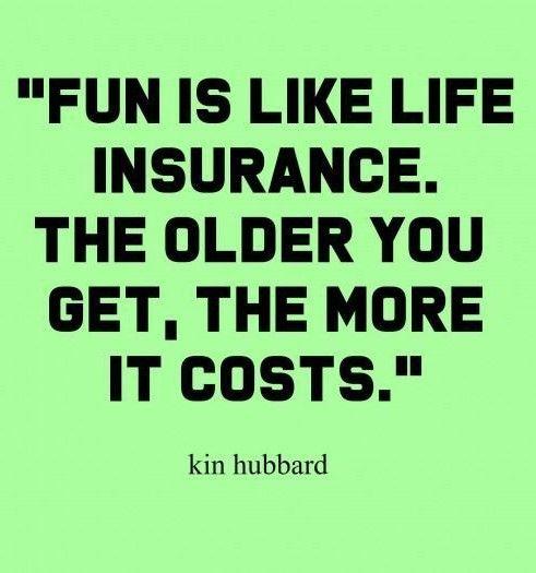 Home Insurance Dental Insurance Bike Insurance Ambetter