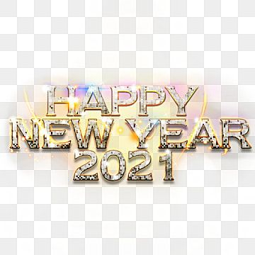 Happy New Year 2021 2021 Happy New Year Png Transparent Clipart Image And Psd File For Free Download Happy New Year Png Happy New Year Wallpaper Happy New Year Fireworks