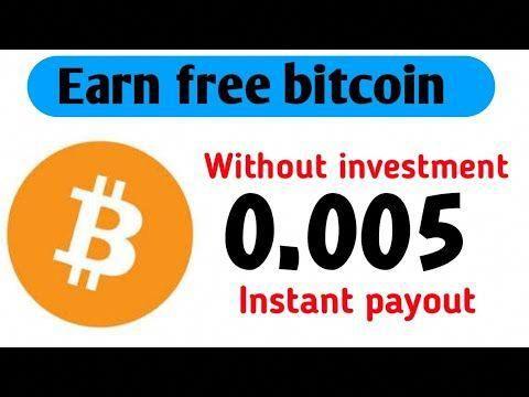 bitcoin adsense