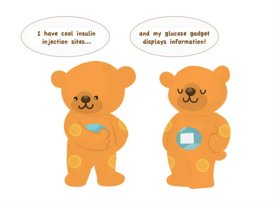how to help prevent diabetes in children
