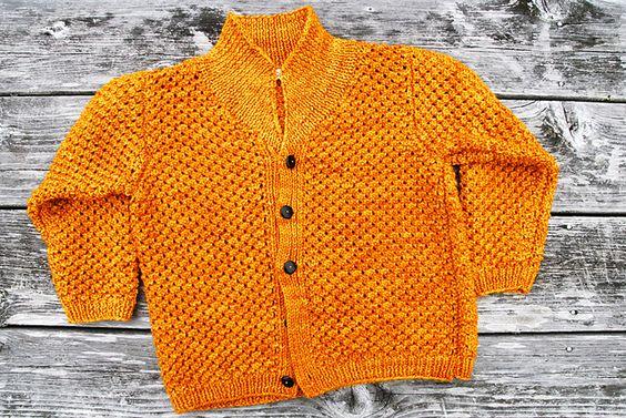 Ravelry: open star kid pattern by Lori Versaci