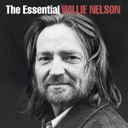 Willie Nelson, 'Essential Willie Nelson'