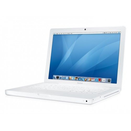 Brand: Apple Product Code: Product 16 Reward Points: 600 Availability: In Stock Price: £589.50 ,Price: 796.95€,               Price: $907.71  http://electricalonlinedeals.djmobileadvertisements.com/ocart/index.php?route=product/product&product_id=43