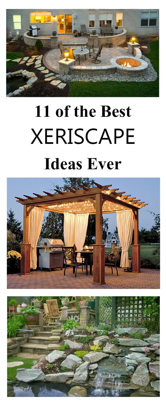 Landscaping does not have to be dull and boring in order for What does pergola mean