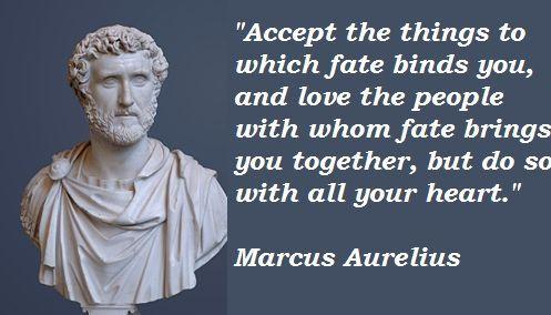 Celebrity Quotes Marcus Aurelius Quotes Marcus Aurelius Quotations Sayings Famous Quotes Of M The Love Quotes Looking For Love Quotes Top Rated Q Marcus Aurelius Quotes Stoic Quotes Stoicism Quotes