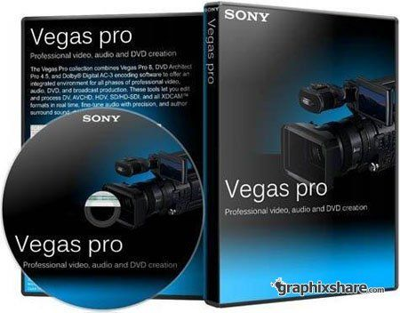 image stabilization sony vegas 12 serial number