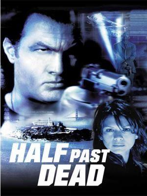 Cận Kề Cái Chết 2002 - HD