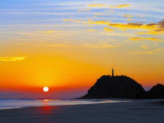 Imagem de Ilha do Mel