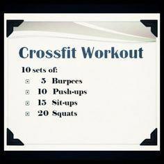 Fitness4less Bentonville Usedfitnessequipmentnearme Crossfit Crossfit Workouts Vacation Workout Crossfit