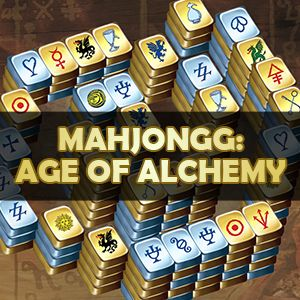 Play Aarp S Mahjongg Age Of Alchemy Mahjongg Age Of Alchemy Is A Fun And Engaging Free Online Game Free Online Games Play Game Online Play Free Online Games
