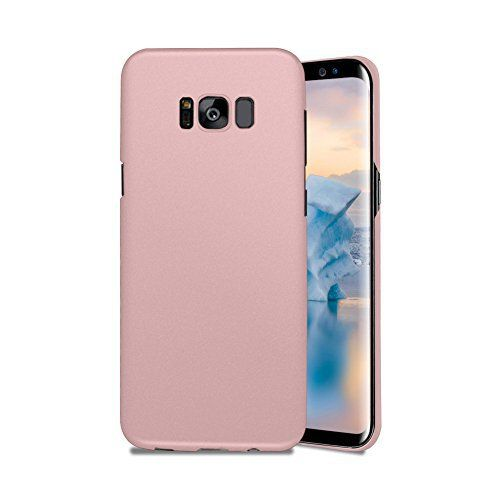Meidom Samsung Galaxy S8 Plus Hlle Matte Case Ultra Thin Handyhllehighquality Shock Schutzhlleallfingerprint Hllenantiscreatch Telefon Cover Fr Samsung Galaxy S Telefon Schutzhulle Handy