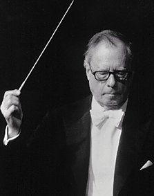 Karl Böhm - Wikipedia, the free encyclopedia