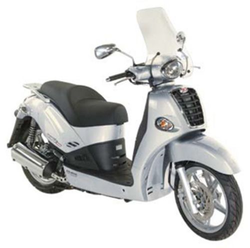 Kymco Scooter Service Manual People P250 Repair Online Scooter Repair Manuals Repair
