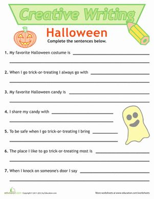 Number Names Worksheets reading and writing worksheets for 1st grade : Reading Writing Worksheets First Grade - first grade printable ...