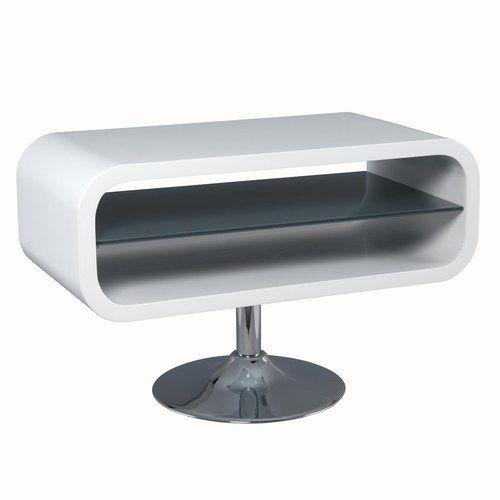Banc télé Alinéa  Rangements  meubles de rangement maison, notre sélection  -> Alinea Banc Tv