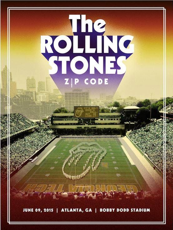 #StonesAtlanta 30332 tomorrow night! What do you want to Stones to play? Vote here: http://www.rollingstones.com/2015/06/08/stonesatlanta-song-vote-now-live/
