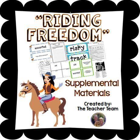christian freedom definition essay