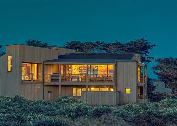 Sea Ranch, CA United States - Marbo | BEACH RENTALS