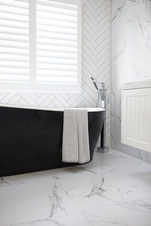 Three Birds Renovations House 5 The Stylist Splash Bathroom Interior Design Bathrooms Remodel Dream Bathrooms