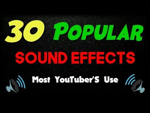 Https Mp3kite Com Effect Sound Mp3 Download Mp3 Song Funny Vines Youtube Sound Effects
