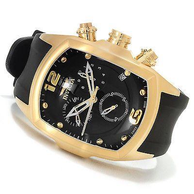 invicta mens watches archives invicta watches invicta watches diamonds men fake invicta watches men cheap invicta watches
