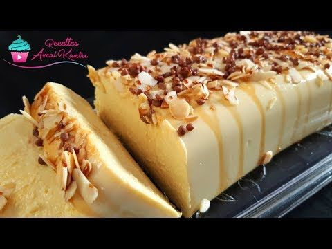 أي كلام ميوصفش مذاق وقوام هذا الكيك الهائل سيبهر كل من تذوقه سريع التحضير روووووعة Youtube Food Desserts Cheesecake