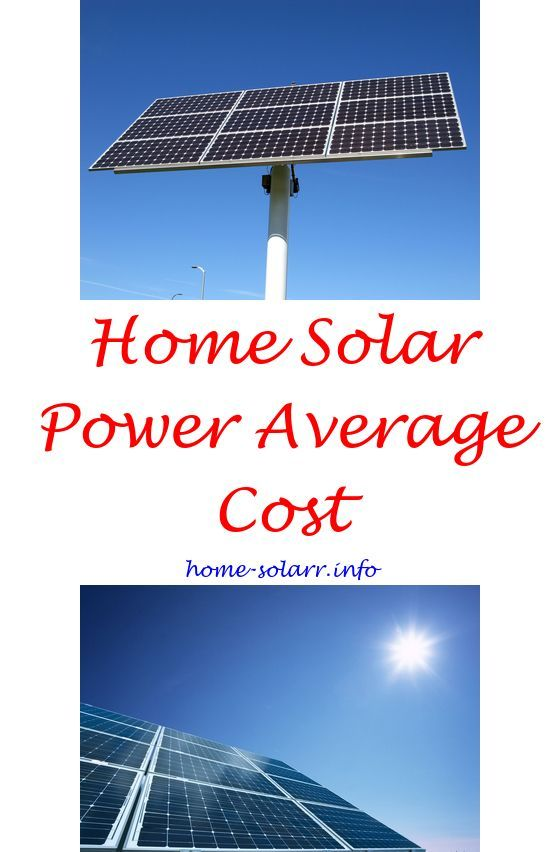 Solar Projects Should You Do Them Yourself With Images Solar Power House Solar Thermal Panels Solar Power Kits