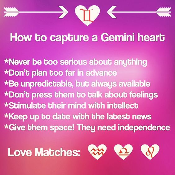 horoscope 2014 gemini and cancer relationship compatibility