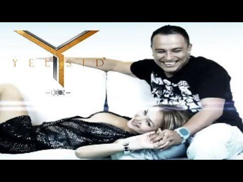 Solo Yo [Vídeo Oficial] - Yelsid (+lista de reproducción)