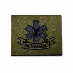 Your Army Online Store in Singapore | HOCKGIFTSHOP.COM | CAMPING EQUIPMENTS, EMBROIDERY, ENGRAVING SERVICES