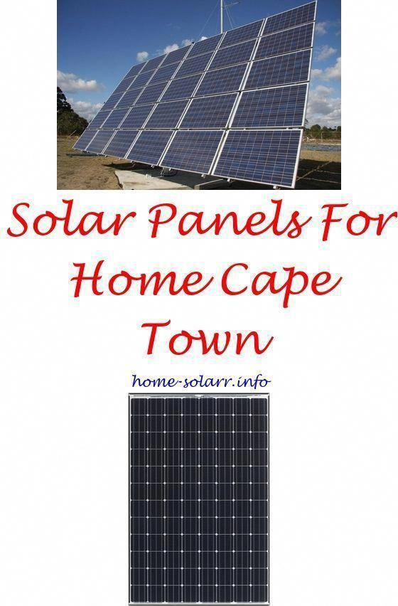 Solar Panel For Home India Cost Home Solar Power Battery Bank Complete Solar System For Home Use 9338517380 Batt In 2020 Best Solar Panels Solar Photovoltaic System