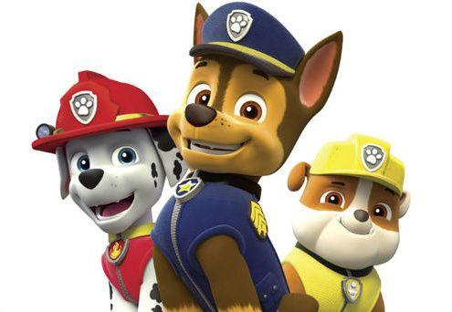 9 Nouveau De Dessin Pat Patrouille Couleur Images Paw Patrol Shirt Little Kids Paw Patrol